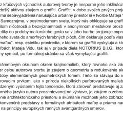 kuratorsky-text-svet-2
