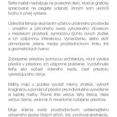 kuratorsky_text_momenty
