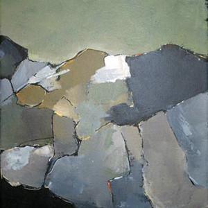 obraz-23