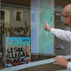 Legal Or Ilegal_Vida_Mikus_foto_Lancaric-14