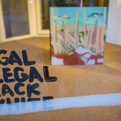 Legal Or Ilegal_Vida_Mikus_foto_Lancaric-38